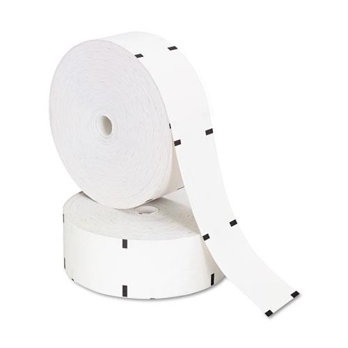 Thermal Paper Roll [80mmx180mm] – 8PC(S)